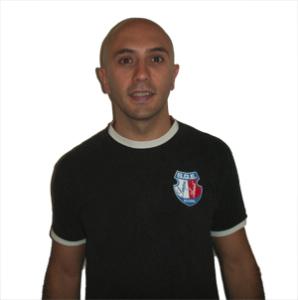 Michele T. - Istruttore Fitness