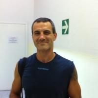 Vincenzo Lex_2