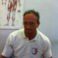 Zerbetto Alessandro_2