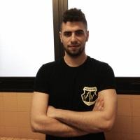 Dario Savorani
