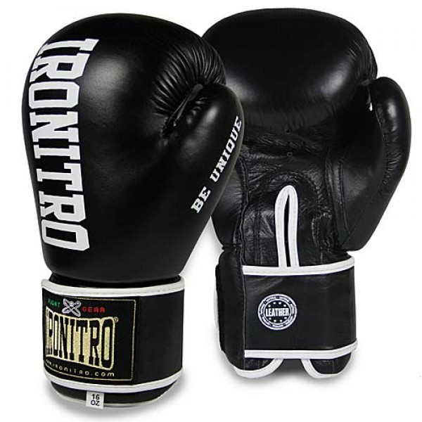 guantoni-boxe-ironitro-sparring-master-16-18-600×600