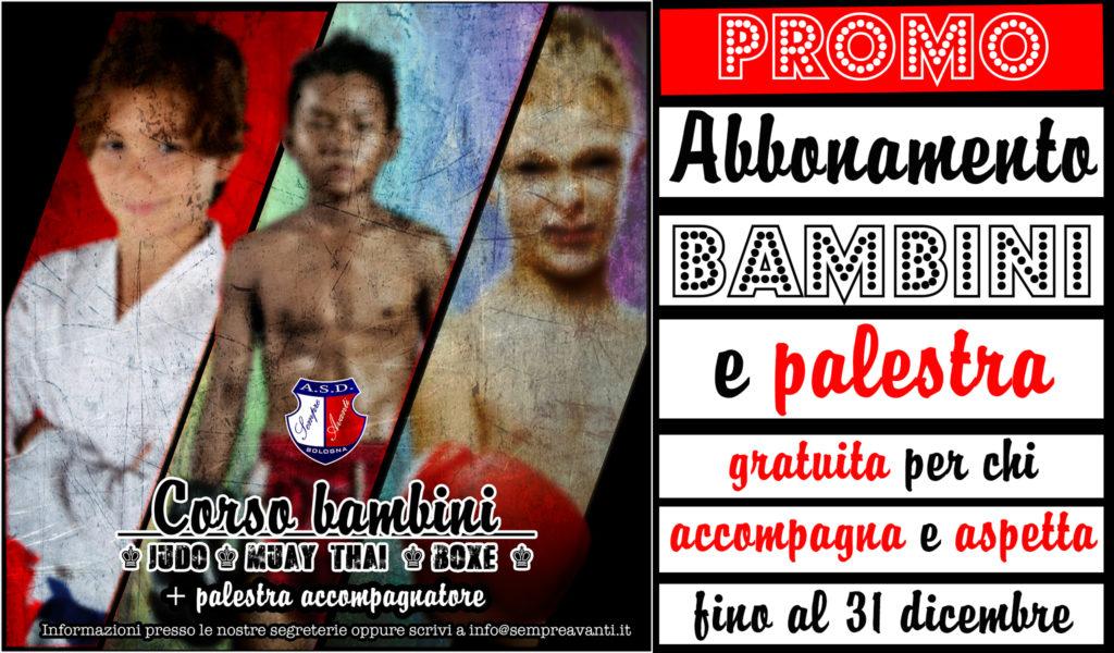 Judo, Muay Thai, boxe, pugilato, bambino